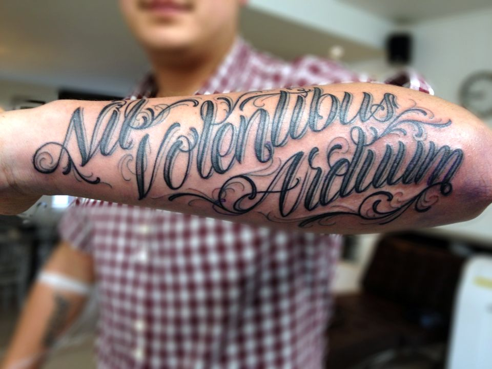 writing tattoos 960x720 00028225 - writing-tattoos_960x720_00028225
