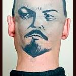 funny tattoo 700x500 0000002 150x150 - Funny tatoo