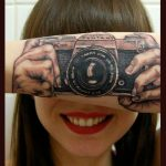 funny tattoo 700x500 0000004 150x150 - Funny tatoo