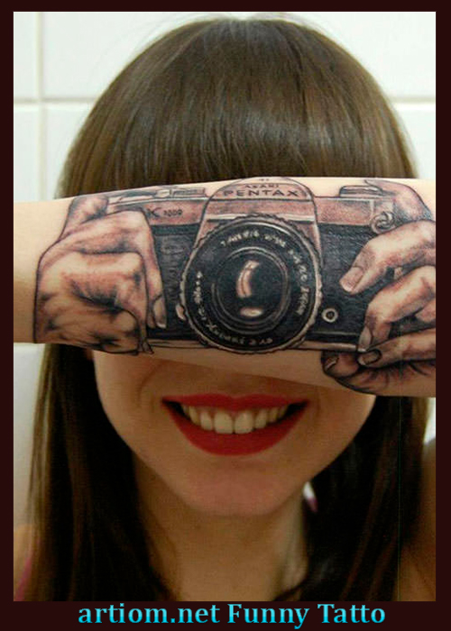 funny tattoo 700x500 0000004 - Funny tatoo
