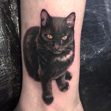 cat tattoo 950x950 00001674 475x475 - Cat tattoo