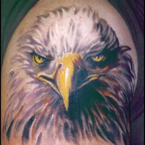 eagle tattoo 784x950 00005713 475x475 - Eagle tattoo
