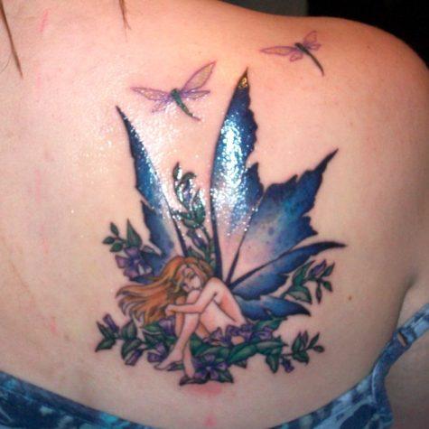 fairy tattoos 950x744 00006278 475x475 - Fairy tattoo