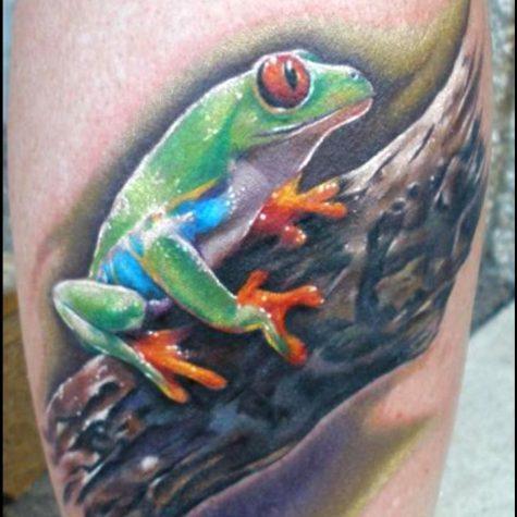 frog tattoos 728x950 00007204 475x475 - Frog tattoo