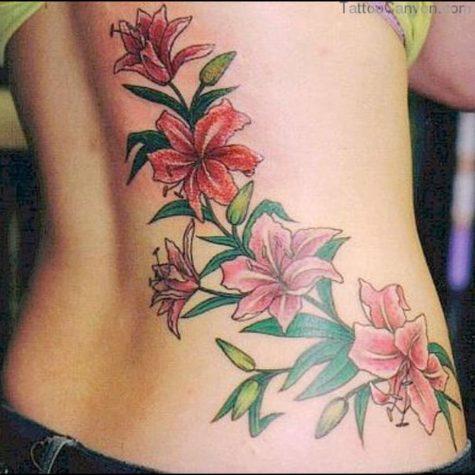 lily tattoo designs 950x923 00009098 475x475 - Lily tattoo