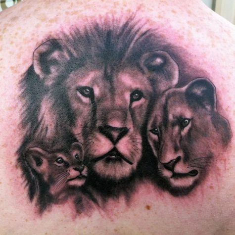 lion tattoo 950x837 00009322 475x475 - Lion tattoo