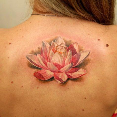 lotus tattoo 950x633 00009794 475x475 - Lotus tattoo